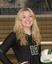 Emersyn Whipp Women's Volleyball Recruiting Profile