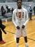 Ja'Ontay O'Bryant Men's Basketball Recruiting Profile