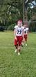 Matthew Stewart Football Recruiting Profile