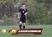 Aaron Schindler Men's Soccer Recruiting Profile