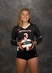 Riley Parrish Women's Volleyball Recruiting Profile