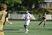 William McDonnell Men's Soccer Recruiting Profile