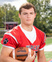 John Brulato Football Recruiting Profile