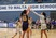 Tia Dees Women's Basketball Recruiting Profile
