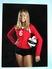 Rachel Dean Women's Volleyball Recruiting Profile