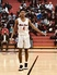 Chris Motton Men's Basketball Recruiting Profile