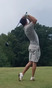 Ryan Mowry Men's Golf Recruiting Profile