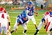 Grant Warkenthien Football Recruiting Profile