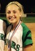 Makrae Kelly Softball Recruiting Profile