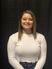Matthia Long Softball Recruiting Profile