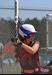 Ashlee Greene Softball Recruiting Profile