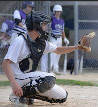 Jack Welch's Baseball Recruiting Profile
