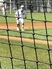 Benjamin Fitzgerald Baseball Recruiting Profile