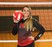 Cassidy Henderson Women's Volleyball Recruiting Profile