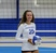 Dana Welch Women's Volleyball Recruiting Profile