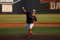 Zachery Mack's Baseball Recruiting Profile