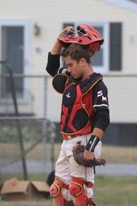 Oliver Genest's Baseball Recruiting Profile