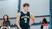 Logan Dance Men's Basketball Recruiting Profile