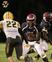 Antoine Smith Football Recruiting Profile
