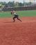 Sarah Herbert Softball Recruiting Profile