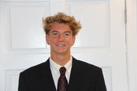 Jacob Woods's Men's Soccer Recruiting Profile