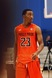 Michael McClain Men's Basketball Recruiting Profile