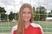 Gabriella Caruso Women's Soccer Recruiting Profile