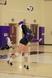Jordan Ader Women's Volleyball Recruiting Profile