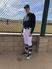 Bayler Rindlisbacher Baseball Recruiting Profile