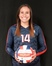Ellise Everett Women's Volleyball Recruiting Profile