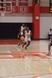 Jaylen Curry Men's Basketball Recruiting Profile