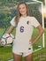 Kelly DuBois Women's Soccer Recruiting Profile