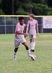 Sir-John Perkins Men's Soccer Recruiting Profile