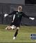 Luke Ribordy Men's Soccer Recruiting Profile