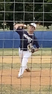Max Hansmann Baseball Recruiting Profile
