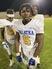 Leetrez Smith Football Recruiting Profile