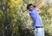 Joe Opitz Men's Golf Recruiting Profile