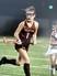 Brooke Smith Field Hockey Recruiting Profile