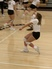 Lizzie Lawson Women's Volleyball Recruiting Profile