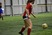 Alexis Detterbeck Women's Soccer Recruiting Profile
