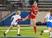Joely Godfrey Women's Soccer Recruiting Profile