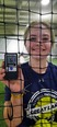 Savannah Smith Softball Recruiting Profile