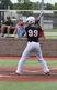 Jackson Beach Baseball Recruiting Profile