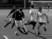 Ryan Schreck Men's Soccer Recruiting Profile