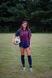 Ava Pellecchia Women's Soccer Recruiting Profile