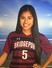 Marisol Fraga Women's Soccer Recruiting Profile