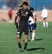 Alex De Jesus Men's Soccer Recruiting Profile