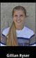 Gillian Ryser Softball Recruiting Profile