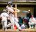 Nicholas Negola Baseball Recruiting Profile