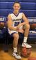 Brandon Learn Men's Basketball Recruiting Profile